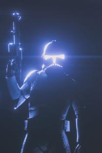 Clone Trooper Star Wars · 1080x1920 Clone Trooper Star Wars
