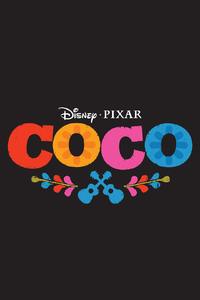 640x960 Coco Disney 2017 Movie