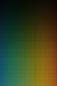 750x1334 Colorful Spectrum