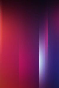 640x1136 Colors Abstract Background