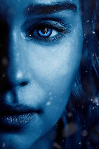 Daenerys Jon Snow Bran Stark Posters Game Of Thrones Season 7