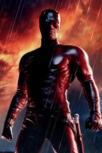 640x1136 Daredevil Tv Show