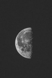 Great Wallpaper Night Iphone 7 - dark-night-moon-ly  Pictures-848611.jpg