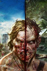 Dead Island HD 720x1280