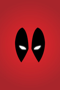 720x1280 Deadpool Marvel Hero