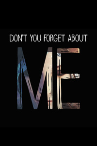 720x1280 Dont You Forget About Me Life Is Strange
