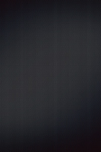 640x1136 Dots Dark Abstract 4k