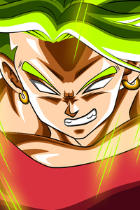 Dragon Ball Super 1440x2960 Resolution Wallpapers Samsung Galaxy
