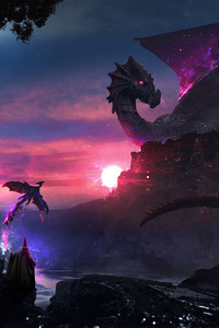 750x1334 Dragons The Guardian