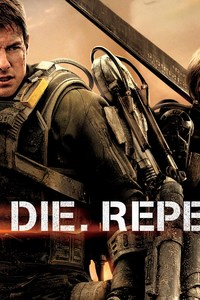 640x1136 Edge Of Tomorrow Movie