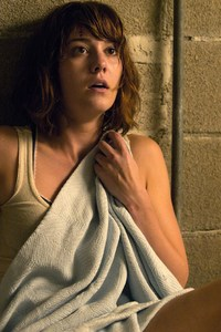 Emary Elizabeth Winstead 10 Cloverfield Lane HD