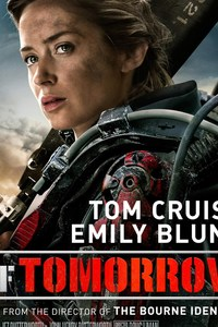 640x1136 Emily Blunt In Edge Of Tomorrow