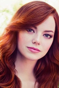 Beautiful <b>Emma Stone</b> Hollywood Actress HD Wallpaper | HD Wallpapers