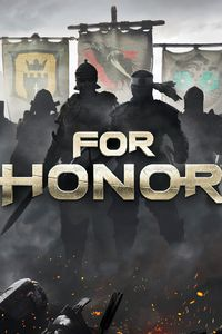 240x400 For Honor 8k 2018