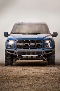 Ford Raptor 1125x2436 Resolution Wallpapers Iphone Xs Iphone 10 Iphone X