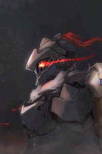 320x568 Goblin Slayer