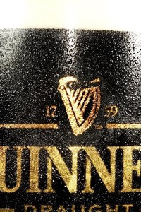 240x400 Guinness Draught