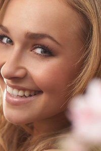 Hayden Panettiere Girl