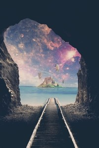 Heaven Ready To Start