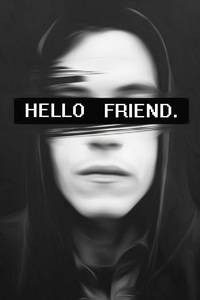 720x1280 Hello Friend Mr Robot