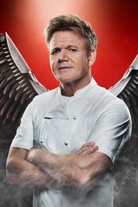 1440x2560 Hells Kitchen
