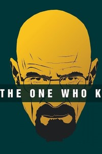 240x320 I Am The One Who Knocks