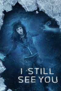 1125x2436 I Still See You 2018 Movie