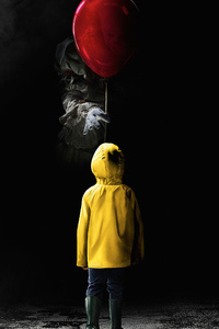 It 2017 Movie 4k