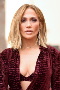 320x568 Jennifer Lopez At Billboard Awards