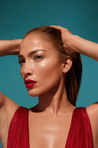 240x320 Jennifer Lopez Us Magazine 2018