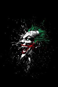 Joker 1080x1920 Resolution Wallpapers Iphone 76s6 Plus Pixel xl