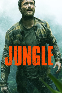 540x960 Jungle 2017 Daniel Radcliffe