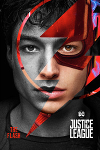 540x960 Justice League Flash