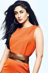 Kareena Kapoor Indian