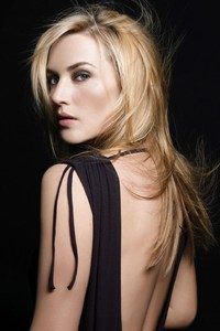 240x320 Kate Winslet Hot