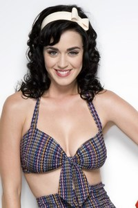 Katy Perry 2016