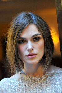 Keira Knightley 2017 HD