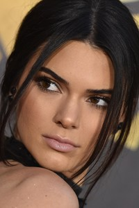 Kendall Jenner Actress