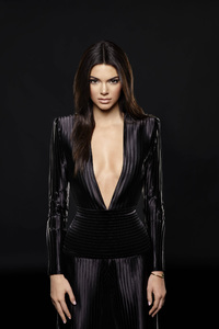 320x568 Kendall Jenner Keeping Up With The Kardashians Season 14