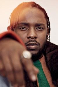 Kendrick Lamar American Rapper 1125x2436