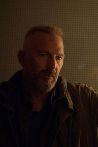 Kevin Costner In Criminal Movie