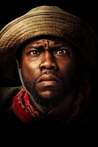 800x1280 Kevin Hart In Jumanji Welcome To The Jungle