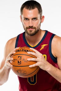 320x480 Kevin Love