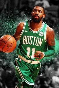 2160x3840 Kyrie Irving