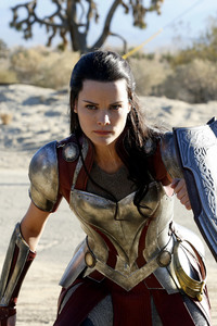 540x960 Lady Sif Agents of Shield