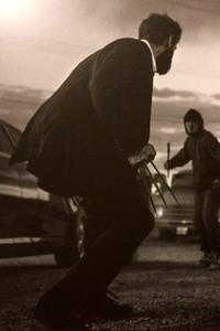 750x1334 Logan Movie