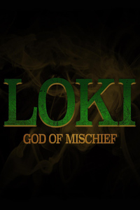 1440x2960 Loki God Of Mischief