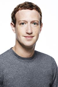 240x400 Mark Zuckerberg
