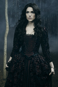 800x1280 Mary Sibley Witch