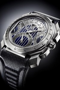 320x568 Maserati Watches